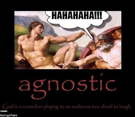 File:Agnostic God Comedian.jpg