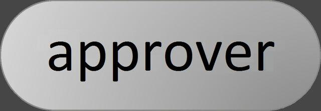 File:Approver.jpg