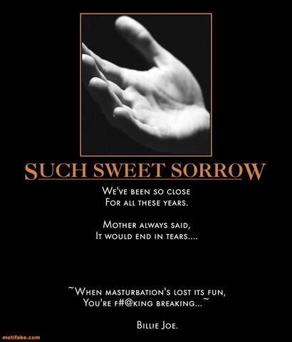 File:Such Sweet Sorrow.jpg