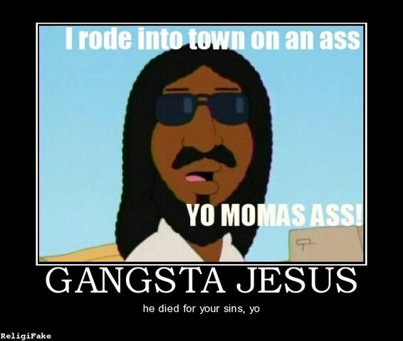 File:Gangsta Jesus yo.jpg