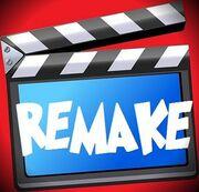Logo - Remake