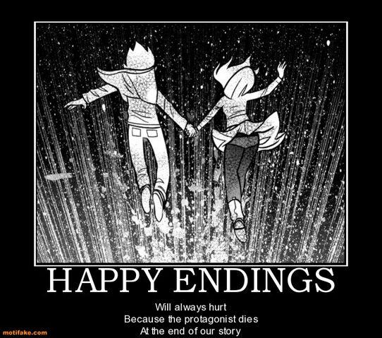 File:Happy-endings-demotivation-end-death-demotivational-posters-1335613439.jpg