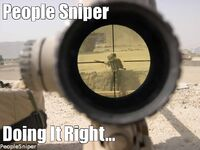 http://www.peoplesniper.com/people-sniper-people-sniper-doing-right-boss-people-pic-171