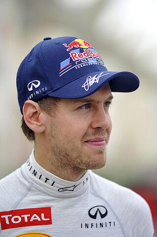 File:Sebastian Vettel 2012.jpeg