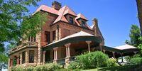 Underwood Residence