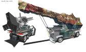Brackets truck w bessie covered up v1 bc-1-