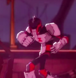 File:S1 E6 Red 3.png
