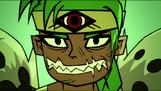 S1e4 Kaia Teeth