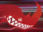 Stronghorn Logo