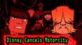 Thumbnail for version as of 23:05, November 5, 2012