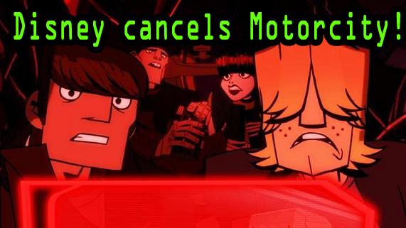 File:Motorcity not renewed.png