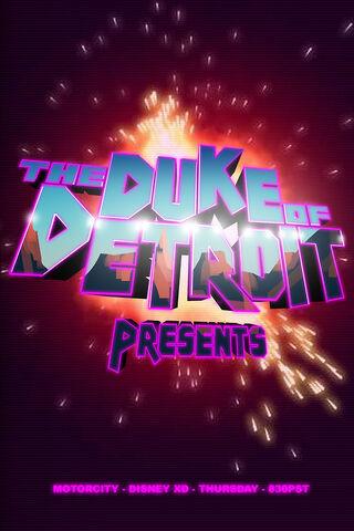 File:The Duke Presents Promo.jpg