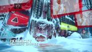 S1e3 Frozen HQ