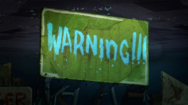 File:Detroit Doom 1.jpg