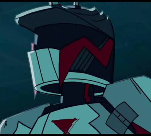 File:S1 E6 Red 2.png