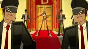 S1e6 Bodyguard henchmen