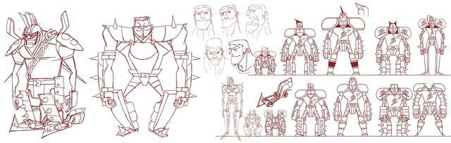File:Electroblade Design DrawB4UEat.jpg