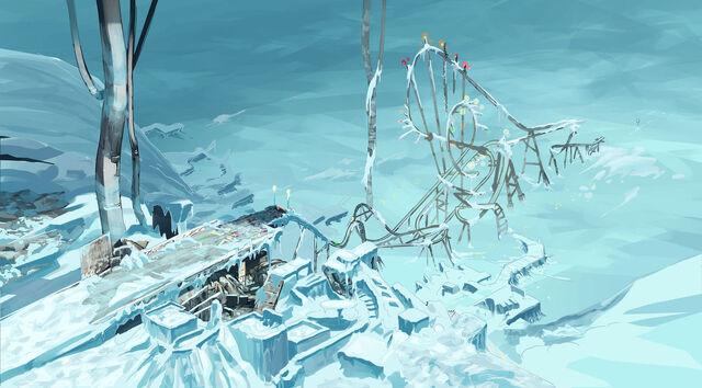 File:Hydroslide Full Frozen.jpg