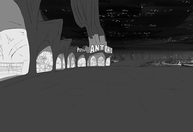 File:Antonio's Exterior 2.jpg