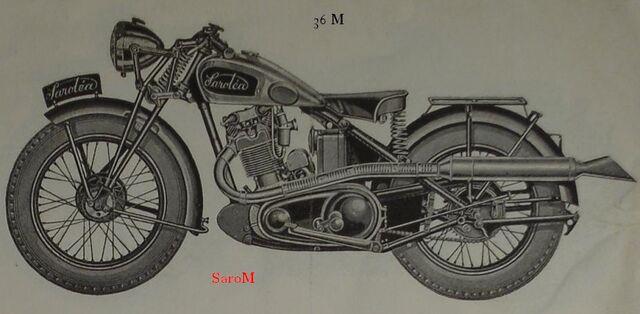 Datei:Sarolea 36 M 1936.JPG