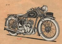 Sarolea 350ccm 38 AS 1938.JPG