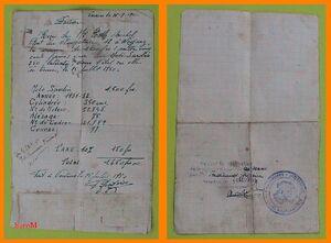 Sarolea 31 A 1931 350cc Kaufvertrag.JPG