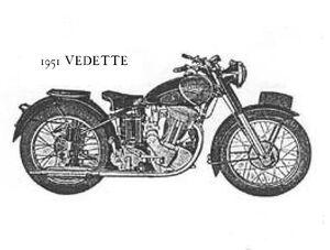 Sarolea 350ccm 1951 models 49 BL rechts.JPG