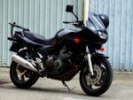 Yamaha XJ600-1506.jpg