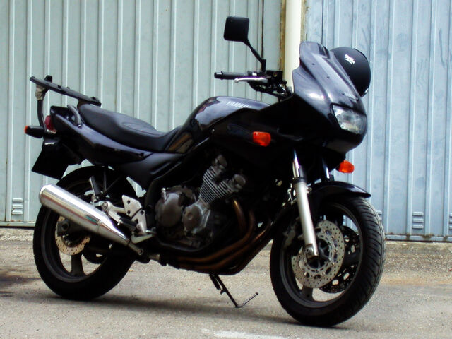 Datei:Yamaha XJ600-1506.jpg