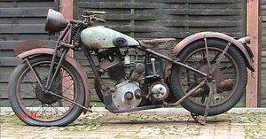 Sarolea 31R 1931 500cc links.jpg
