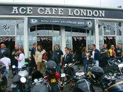 Ace Cafe-8237