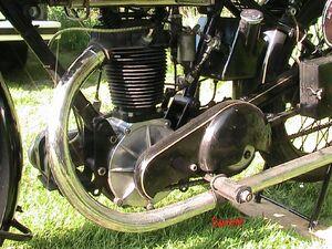 Sarolea 25P 350cc 1929 7.jpg