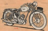Sarolea 350ccm 38 AL 1938.JPG