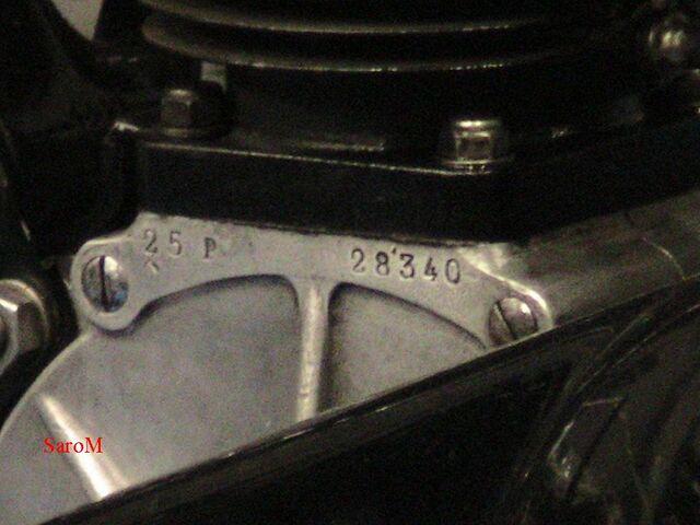 Datei:Sarolea 25P 350cc 1929 10.jpg