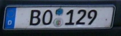 Datei:Stadtkennzeichen.jpg