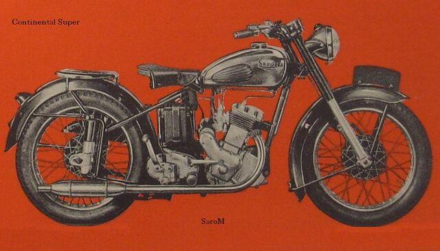 Datei:Continental Super 1951.JPG