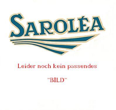 Datei:Sarolea kein passendes Bild.JPG