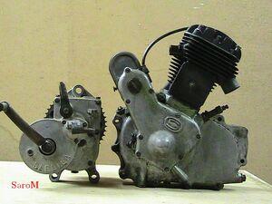 Antrieb Sarolea 350 1934 34 A.JPG