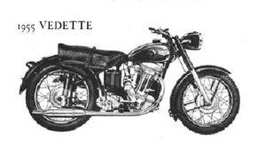 Sarolea 350ccm 1955 models Vedette rechts.JPG