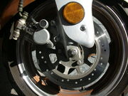 Bremsen-4476.jpg