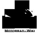 Nettiquette des Motorrad-Wikis!