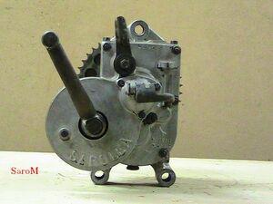 Getriebe Sarolea 1934 34 A.JPG