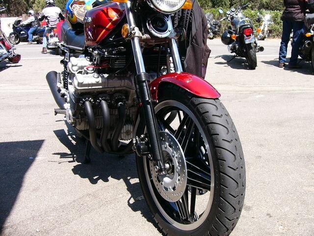 Datei:Honda CBX-3889.jpg