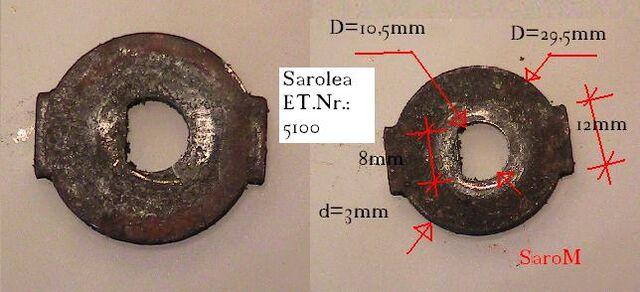 Datei:Sarolea Einzelteil 5100.jpg