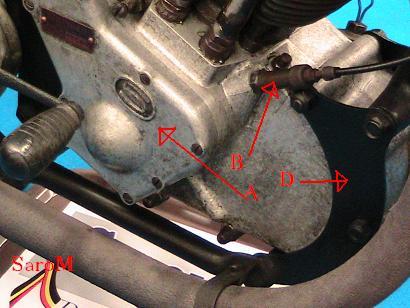 Datei:Sarolea BL Motor rechts.jpg