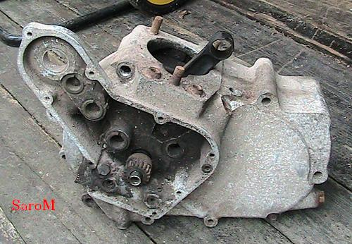 Datei:Sarolea AS Motor Steuerkasten.jpg