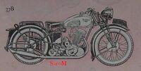 Sarolea 37 B 1937 350cc.JPG