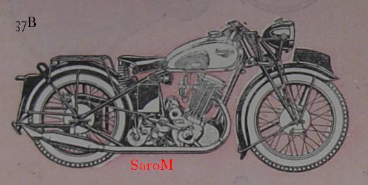 Datei:Sarolea 37 B 1937 350cc.JPG