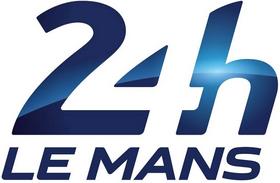 Le Mans Logo
