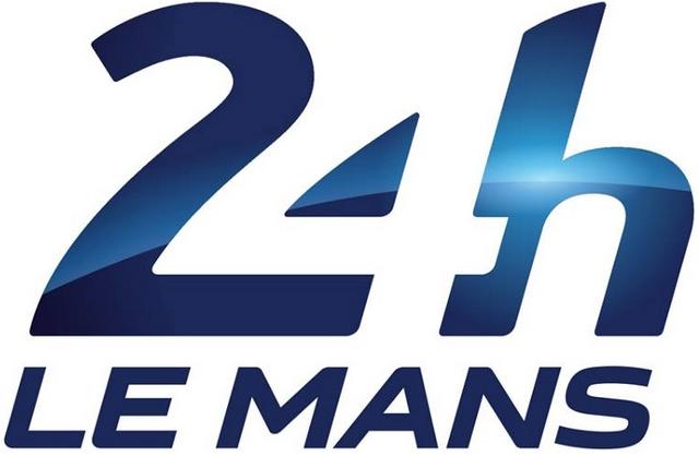 File:Le Mans Logo.png